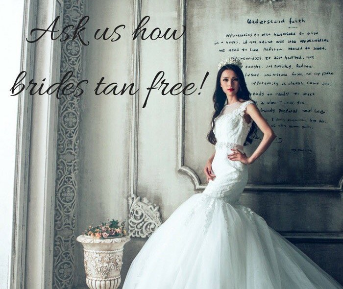 brides-tan-free