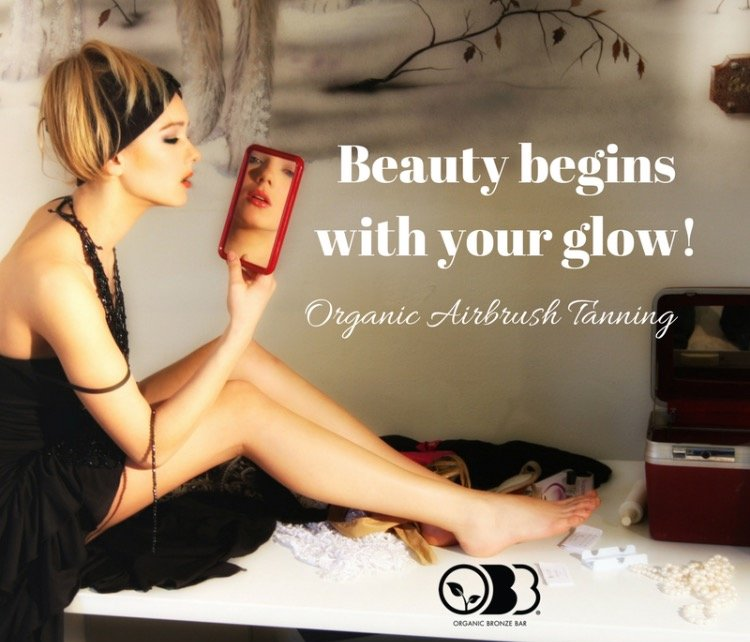 organic-airbrush-tanning